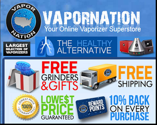 Best Online Vape Store 2019 - Top 10 Vaping Websites to Shop