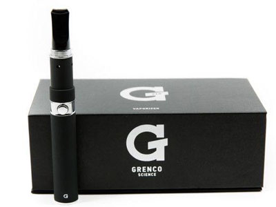 best wax vape pen