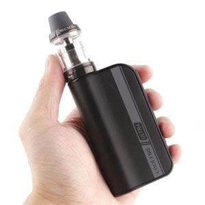 best box mod with built in battery