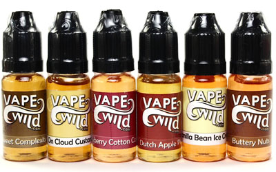 cheap e liquid