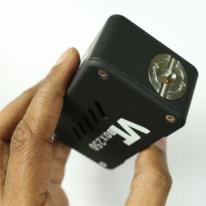 dna 250 dual 18650