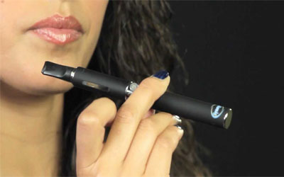 best vaporizer pen for e liquid