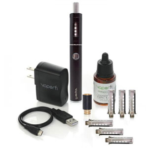 Best All In One Vape Mods 2019 - 10 Best AIO Box Mods and Pens