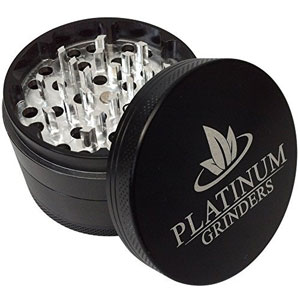 herb grinder reviews
