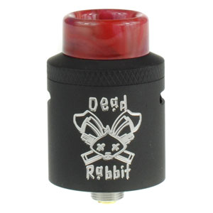 top rda for cloud chasing