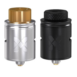 cheap rda for clouds