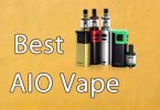 Best AIO Vape