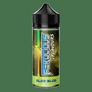 slow blow e liquid