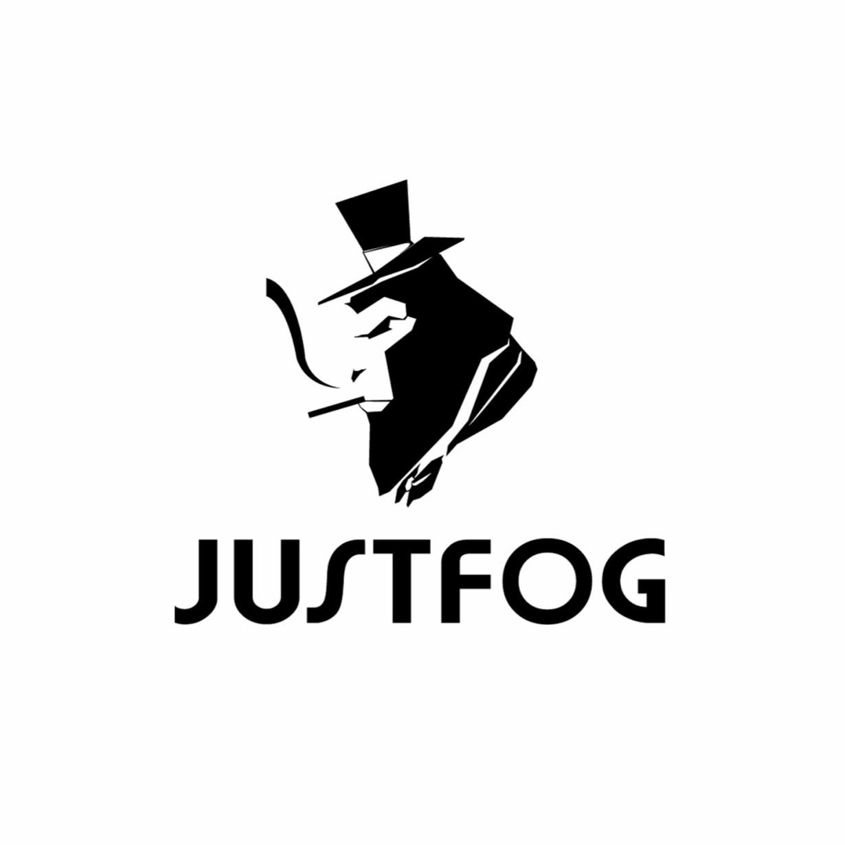 Kit Ultimate Passthrough Justfog