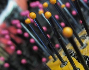 Hairbrushes Crop no. 2