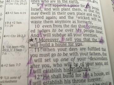 1chr17:10
