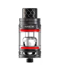 Smok TFV12 Baby P-Tank