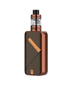Vaporesso Luxe 2 Kit