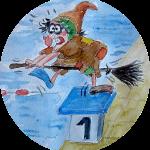 Trofeo Befana logo