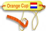 logo-Orange-Cup_NL-300x199