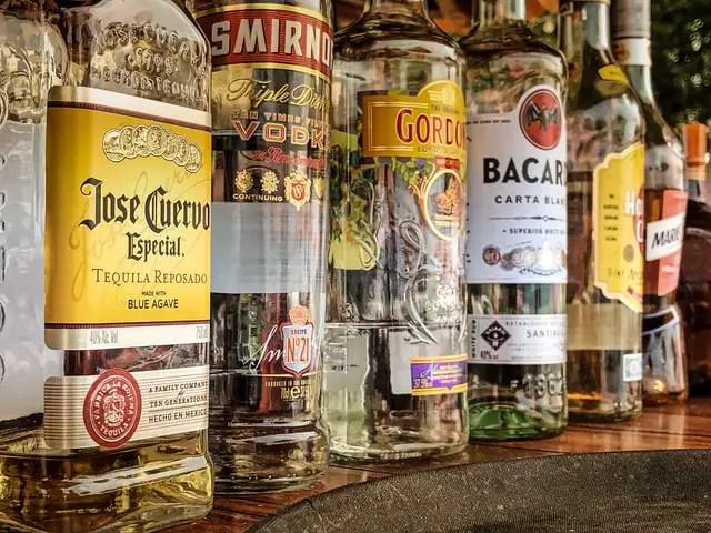 maconha e alcoolismo