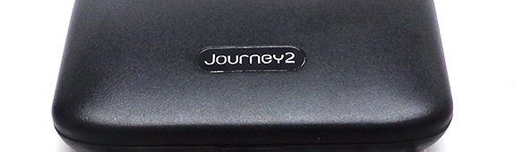 Now In Stock: The Journey2