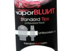 VaporBLUNT/Palm Standard Mouthpieces