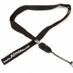 Atmos Lanyard Necklace