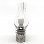 HELOS-G Advanced Glass Globe Cartridge Set