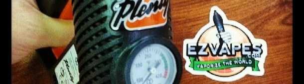 Always Have Time for The Plenty Vape! #plenty #vapelife #beast