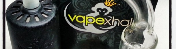 The VapeXhale Cloud EVO HydraCirc Tube Is Back In Stock!