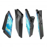 Galaxy Note 3 Phone Vape Case