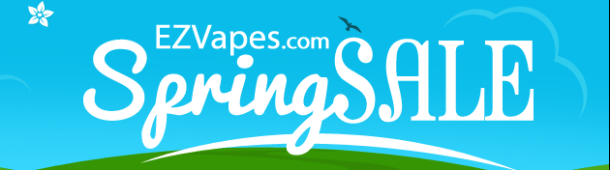 Spring Ahead: 6 Great Deals During March