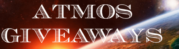 Shoot For The Stars: Atmos Vape Giveaways All Month!