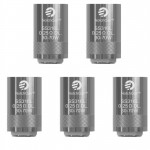 Joyetech Notch DL Atomizer Coils