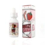 Breezy Shake E-Juice 60mL