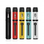 Kanger K-Pin All in One Starter Kit