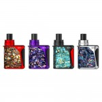 Smok Priv One Starter Kit