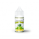 Fresh Pineapple SaltBae50 E-Liquid 30mL