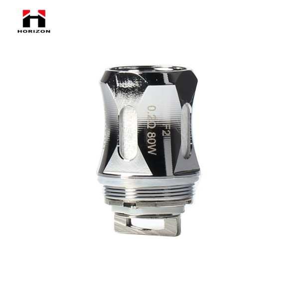 HorizonTech Falcon Replacement Coils (2)