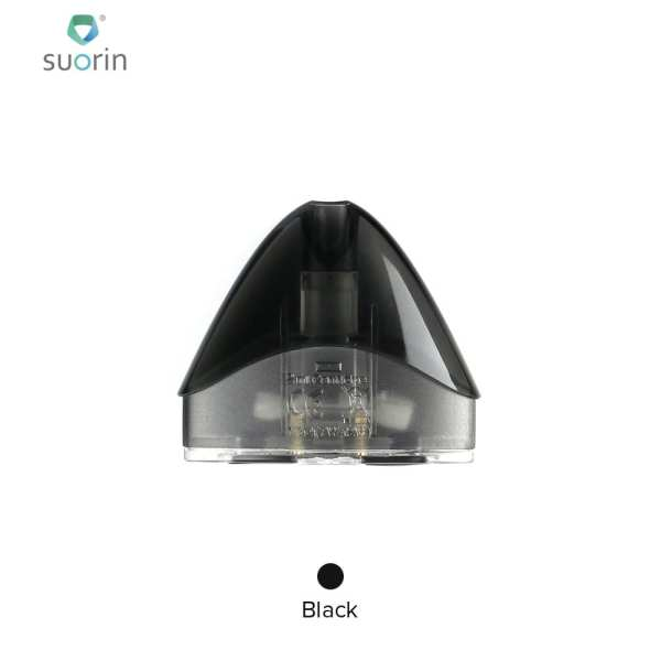 Suorin Drop Replacement Pods 2