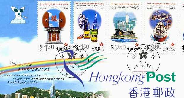 fasttech hong kong post
