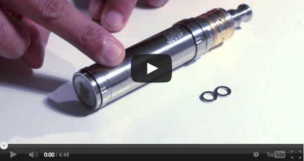 pulsador magnetico mod chi