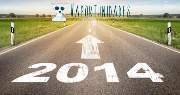 predicciones vapeo 2014