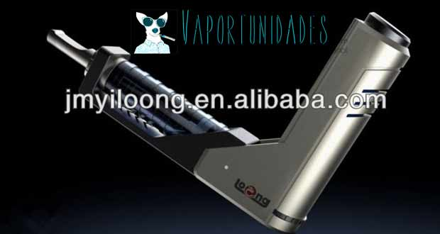 yiloong galaxy dna20