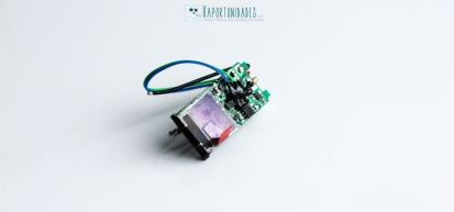 YiHie SX220 Chip-6