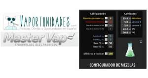 mastervap-calculadora-mezclas-e-liquidos-620x330