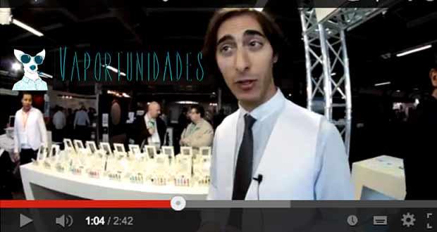vapexpo 2014 burdeaux liquideo