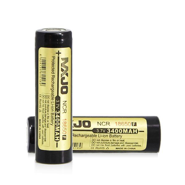 battery03
