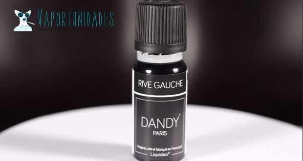 liquideo dandy liquidos premium vapsense