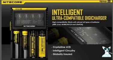 nitecore-digicharger-d4-cargador-pilas-baterias