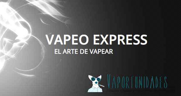 vapeoexpress ofertas kanger kayfun drops