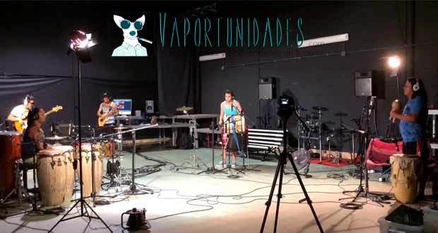 despeluke musica afro latina colombiana colombia champeta grabacion utopian