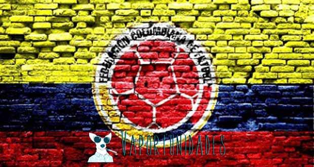 seleccion colombia brazil cuartos mundial 2014