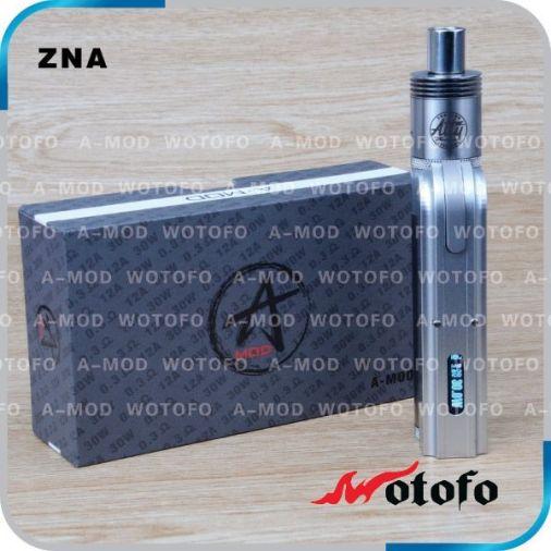 ZNA-03